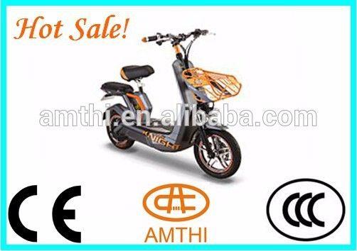 Volwassen elektrische motocycle 1000w 48v 20ah goedgekeurd amthi merk elektrische scooter/e- scooter voor personenauto-afbeelding-motorfietsen-product-ID:60224864682-dutch.alibaba.com
