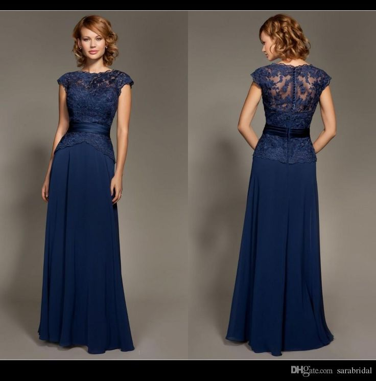 Buy wholesale bridesmaid dresses sydney,bridesmaid gowns along with burnt orange bridesmaid dresses on DHgate.com and the particular good one- Dark Navy Blue Lace Bridesmaid Dresses Short Sleeve Covered Button Back 2015 Mother's Dress Chiffon Lace Prom Gown Evening Maid Honor Dress is recommended by sarabridal at a discount.