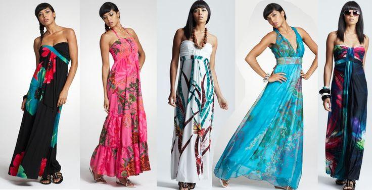 maxenout.com cheap summer maxi dresses (12) #cutemaxidresses
