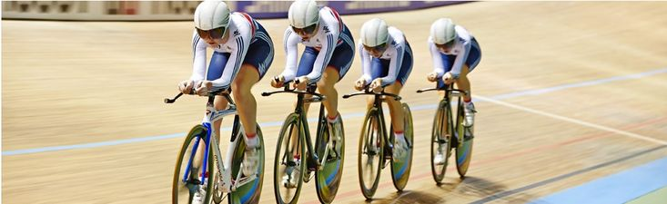 British Cycling has today confirmed the team who will represent Great Britain on their return to the Lee Valley VeloPark for the UCI Track Cycling World Cup in London from 5 – 7 December. The Great...