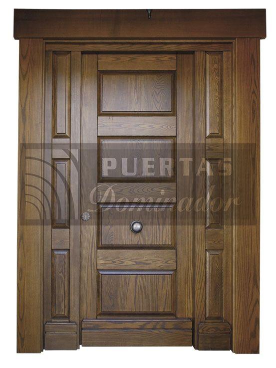 25 best ideas about venta de puertas on pinterest for Fabrica de puertas y ventanas de madera