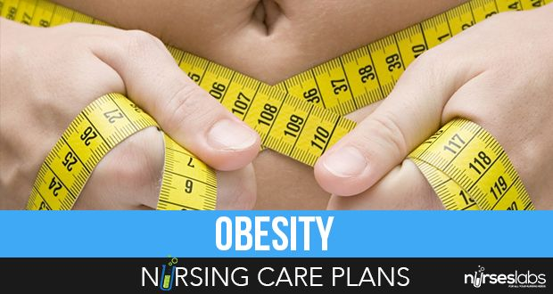 nursing teaching plan on obesity Community teaching plan introduction this paper is our proposed plan for teaching those of all ages about obesity its at grand canyon university meets the requirements for clinical competencies as defined by the commission on collegiate nursing education (ccne.
