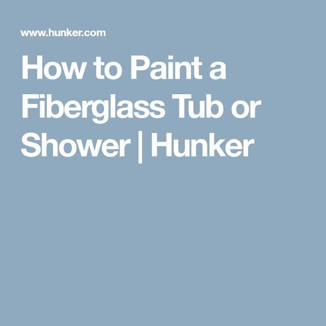 best 25 fiberglass shower stalls ideas on pinterest. Black Bedroom Furniture Sets. Home Design Ideas