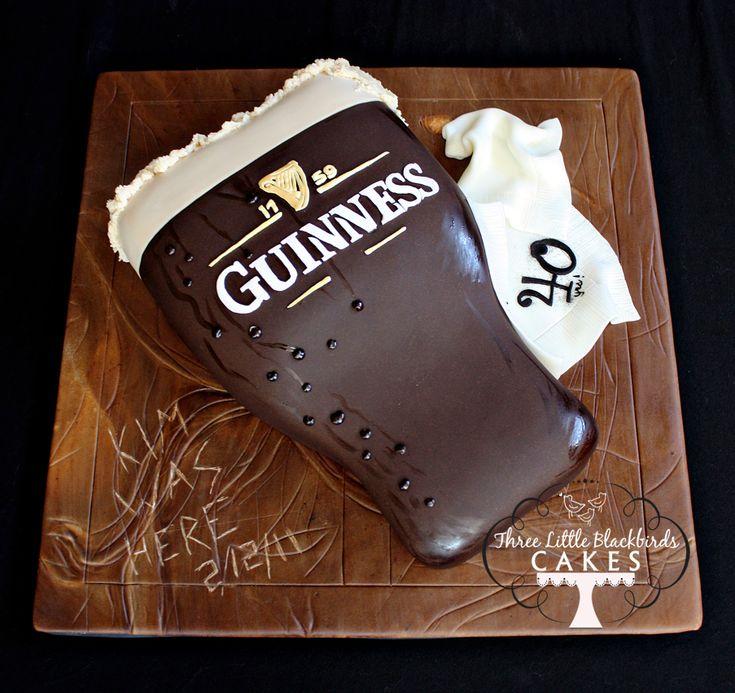 Best Cake Ideas For Men Images On Pinterest Cake Ideas - Male cakes birthdays