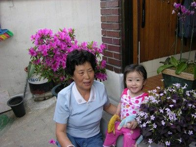 할머니와_01 - 홍순석 싸이홈