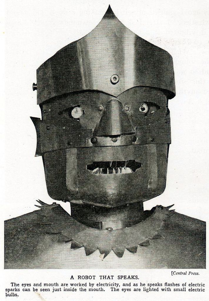 324ed5369273246f77b2bd176c496e4d the robot art faces
