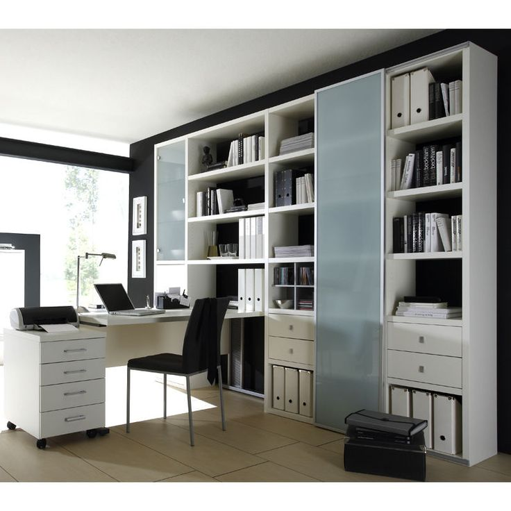 die besten 25 aktenschrank schreibtisch ideen auf pinterest aktenschrank schreibtisch diy. Black Bedroom Furniture Sets. Home Design Ideas