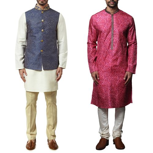 Guide to Selecting Outfits for Indian Weddings | Indian Wedding Outfit Suggestions