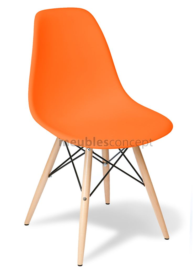 25 best ideas about chaise style eames on pinterest for Chaise style charles eames