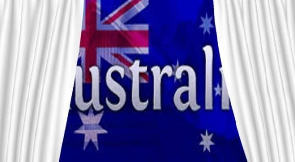 """Martin Armstrong Warns, Australia Is """"Crossing The Line Into A Totalitarian State"""" http://betiforexcom.livejournal.com/27729932.html  Authored by Martin Armstrong via ArmstrongEconomics.com, Behind the Curtain, there seems to be no government going completely nuts more so than Australia.They are doubling taxes on all foreigners who own property, which is a violation of internationa...The post Martin Armstrong Warns, Australia Is """"Crossing The Line Into A Totalitarian State"""" appeared first on crude-oil.news.The post Martin Armstrong Warns, Australia Is """"Crossing The Line Into A Totalitarian State"""" appeared first on aroundworld24.com. http://aroundworld24.com/2017/08/12/martin-armstrong-warns-australia-is-crossing-the-line-into-a-totalitarian-state/"""