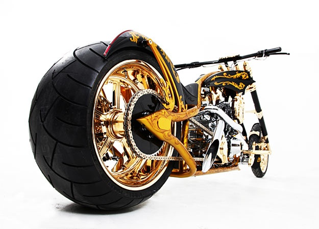 36 best motorcycle therapy: motorcycles and bikes images on