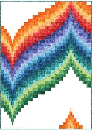 17 Best Images About Quilt Patterns On Pinterest Quilt