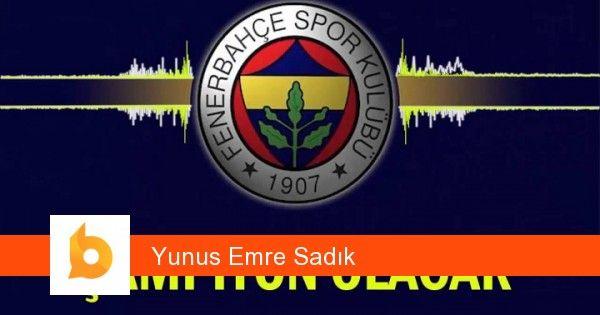 Fenerbahçe, kazanma alışkanlığını edindi