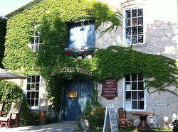Cedar Creek Winery, Cedarburg: See 187 reviews, articles, and 36 photos of Cedar Creek Winery, ranked No.1 on TripAdvisor among 19 attractions in Cedarburg.