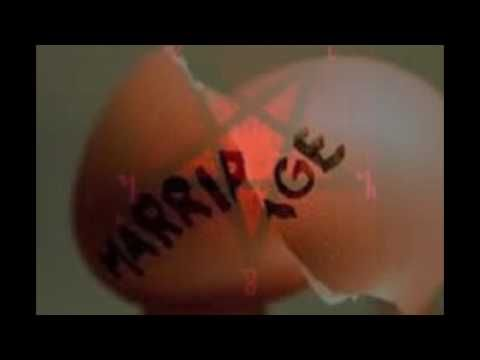 Lithgow 0027732740754 Powerful Love Spells in Grafton,Liverpool ,Newcast...