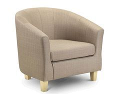 Cheap armchairs for sale uk over at houseandhomeshop.co.uk, these pug armchairs are under 90 pounds.