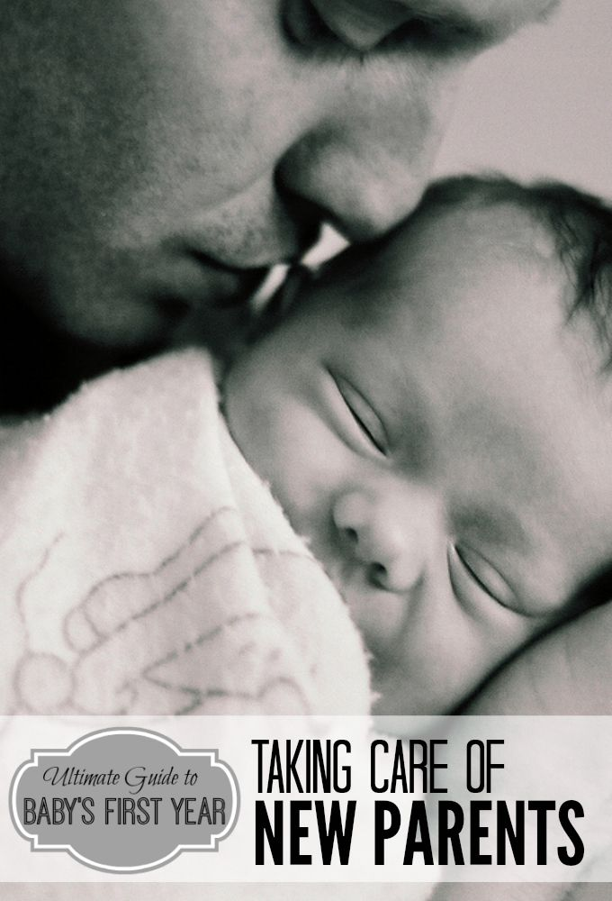 Taking Care of New Parents | An Amazing Guide filled with TONS OF RESOURCES!: Natural Childbirth, Articles, Newborns Baby, Natural Treatments, Gifts Ideas, Healthy Pregnancy, Questions, Benefici Test, Group B Strep