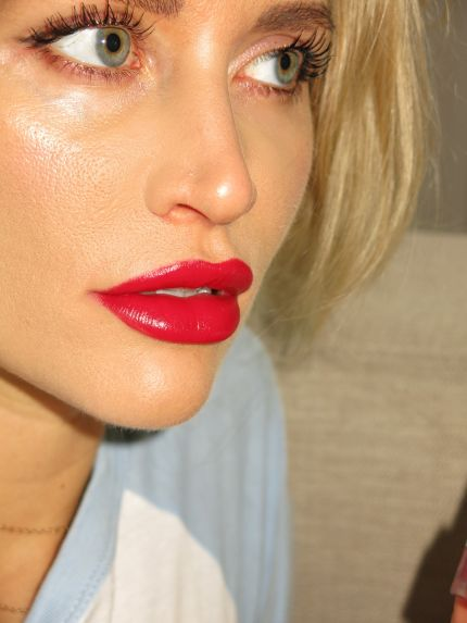 Riktigt snygg färg. Blogg Barnekows beauty & lifestyle | PLAZA Kvinna