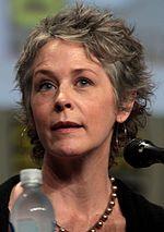 The Walking Dead (TV series) - Wikipedia