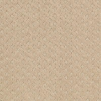 LifeProof Lilypad Color Beach Pebble 12 Ft Carpet 0551D 35 12 The