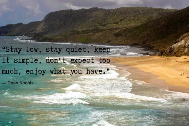 Quotes About A Simple Life: Best 25+ Simple Life Quotes Ideas On Pinterest