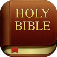 Bible by LifeChurch.tv