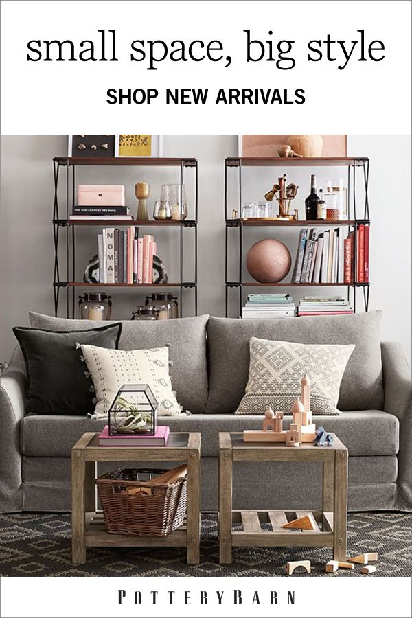 Small Space Big Style 133 best small space, big style! images on pinterest | pottery