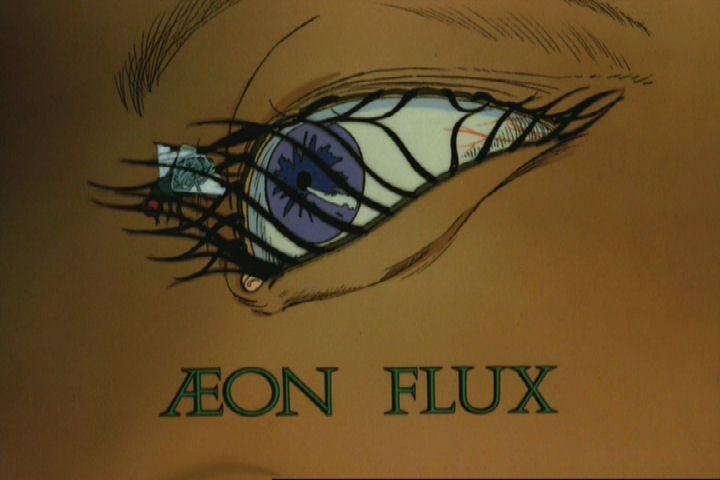 Court-métrage animé réalisé par Peter Chung (1995) qui se passe dans le monde de Matrix et qui a été inclus dans Animatrix (2003).