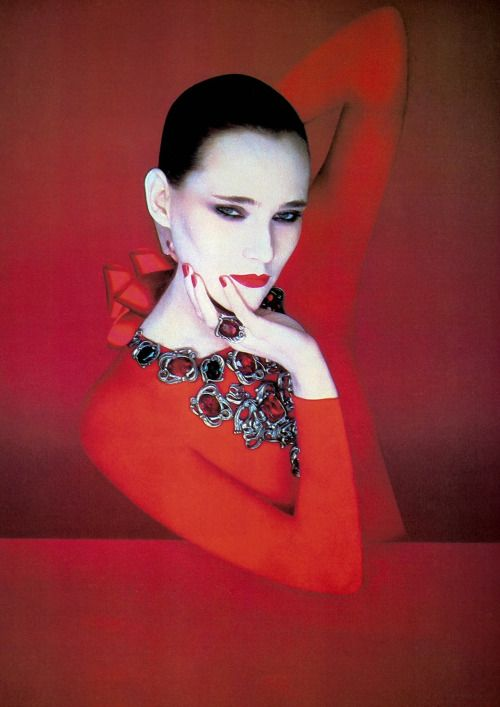 Serge Lutens shiseido - Google 搜索