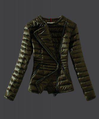 Moncler Mens Sale Flannels Store Online Sale,Buy Latest styles Moncler Coat  Outlet,Cheap Moncler Coats For Men And moncler jackets women From Cheap  Moncler ...