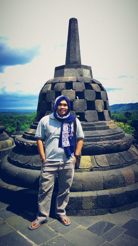 Candi Borobudur. Candi Terbesar Warisan Dunia @Magelang Indonesia  Yuk di tunggu di jogja Paket Wisata 3 Hari 2 malam All IN..   Cek Cp. 082181335768 7E5BD6E6 linktravelwisata.blogspot.com
