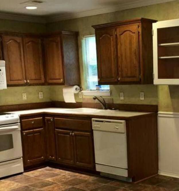 Cleaning Wood Cabinets Kitchen: 24 Best Best Wood Cleaner Ever Invented! Images On