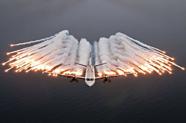 angel-of-death-plane