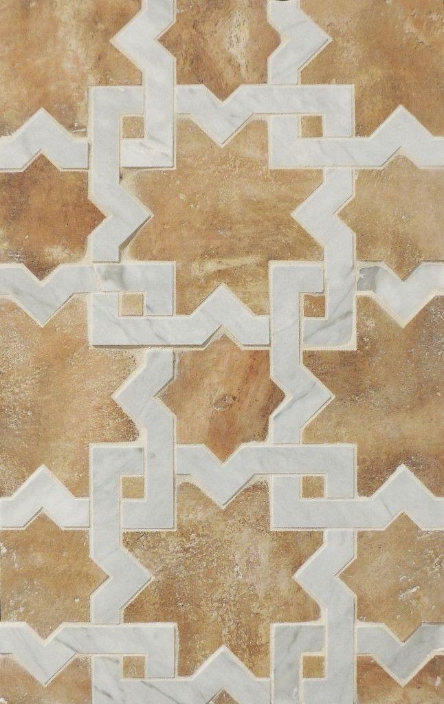849 Best Tiles Amp Mosaics Azulejo Talavera Cotto Rustic