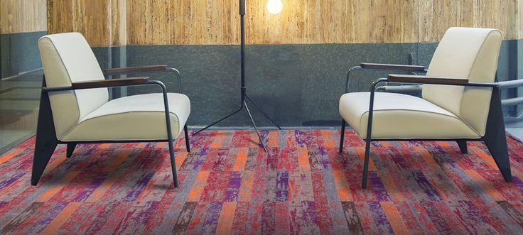 "Ковер ""Мозаика"" красно-оранжевого цвета Red Orange #carpet #carpets #rugs #rug #interior #designer #ковер #ковры #дизайн  #marqis #antique"