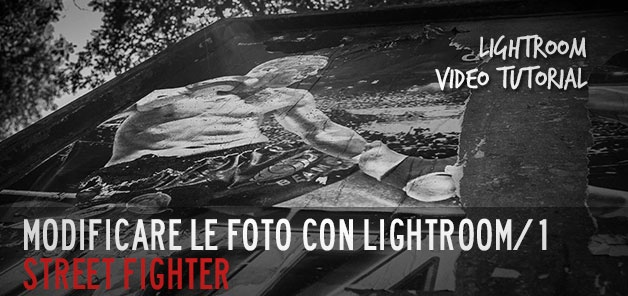 rockfoto_lightroom_tutorial_street_fighter