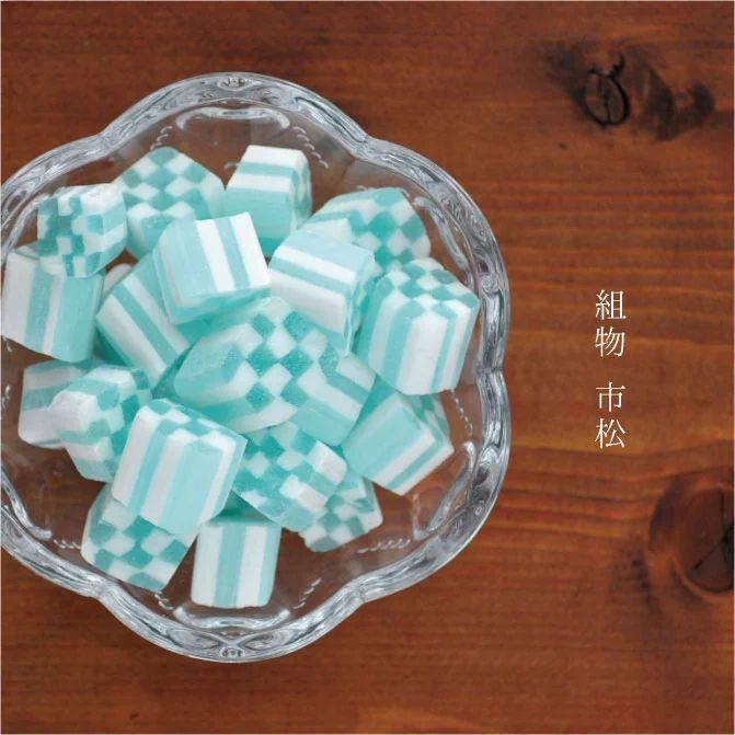 小江戸まるまる屋 組飴 市松 | Sumally | Japanese candy