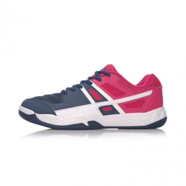 Li-Ning Flash Play Men's Badminton Training Shoes