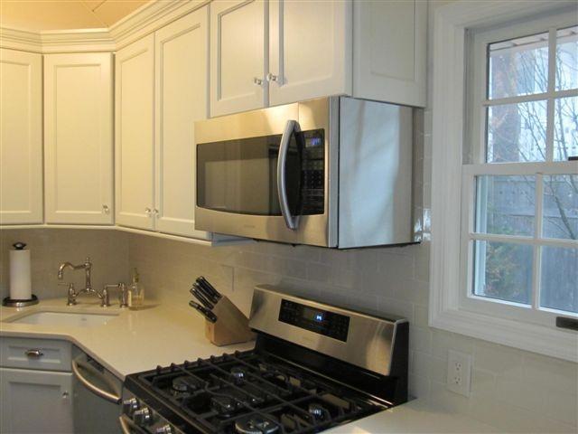 22 Best Appliance Frame Panel Sets Images On Pinterest Custom Kitchens Refrigerators And