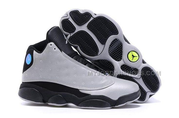 http://www.myjordanshoes.com/2016-nike-air-jordan-13-doernbecher-mens-sneakers-silver-black-basketball-shoes-online-cheap-sale.html Only$79.00 2016 #NIKE AIR #JORDAN 13 DOERNBECHER MENS SNEAKERS SILVER BLACK BASKETBALL #SHOES ONLINE CHEAP SALE Free Shipping!