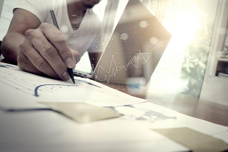 Planejamento: Como fazer um planejamento para vender mais no Facebook ADS em 3 passos.