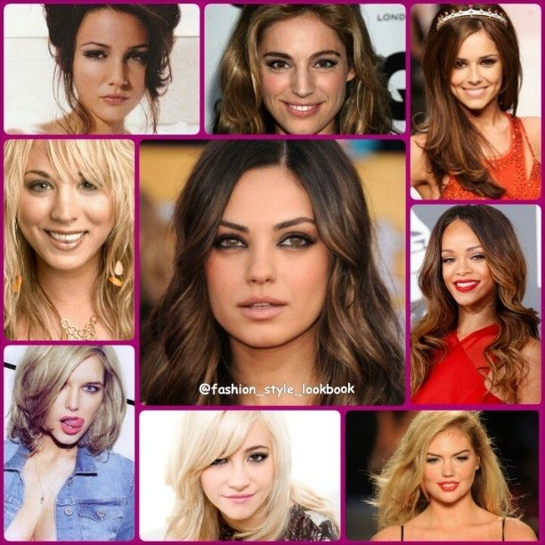 MILA KUNIS named as 'FHM's 'Sexiest Woman In The World', beating Rihanna into second place.The full top 20 is as follows1. Mila Kunis2. Rihanna3. Helen Flanagan4. Michelle Keegan5. Kelly Brook6. Kaley Cuoco7. Pixie Lott8. Kate Upton9. Cheryl Cole10. Georgia Salpa11. Tulisa12. Taylor Swift13. Jorgie Porter14. Rosie Jones15. Rita Ora16. Katy Perry17. Megan Fox18. Mollie King19. Beyonce20. Jennifer LawrenceDo you think Mila Kunis is the 'Sexiest Woman In The World'? Who would top your…