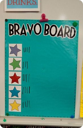 hollywood themed classroom - Google Search