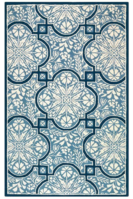 Best 25 traditional rugs ideas on pinterest blue sofas for European design