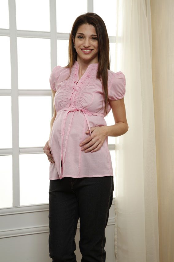 PH MATERNITY ropa para la futura mama