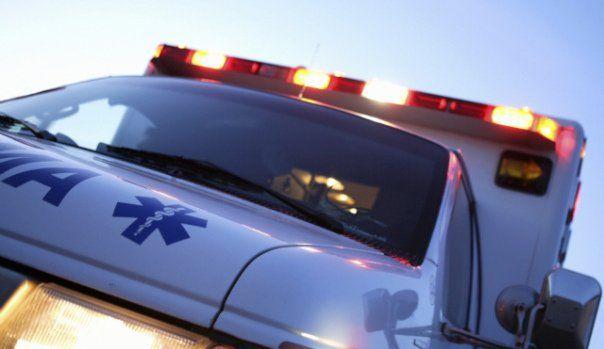 8-year-old boy killed in accident involving UTV – KFOR.com
