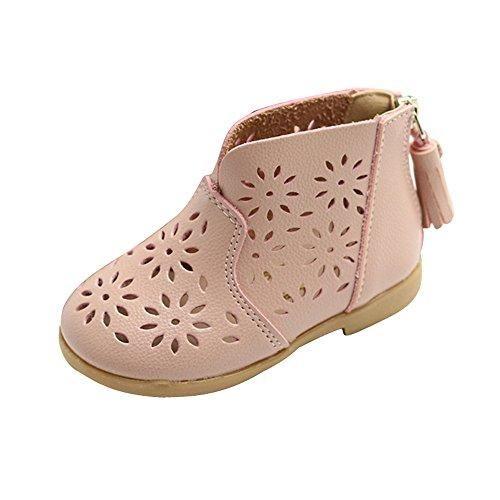 Oferta: 7.19€. Comprar Ofertas de zapatos bebe niña verano moda Switchali Recién nacido nina primeros pasos zapatos bebe con suela floral princesa Zapatos borl barato. ¡Mira las ofertas!