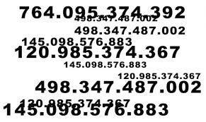 Ursprünglich bestand die IP-Adresse aus 8 Bit für die Netzwerkadresse und 24 Bit für die Teilnehmeradresse. Das hatte zur Folge, dass nur 256 Netze adressiert werden konnten. Daher wurde mit RFC 791 der Adressierungsraum in drei und später in fünf verschiedene Klassen gegliedert, die mit den Buchstaben A, B, C, D und E bezeichnet werden.                                                         1)