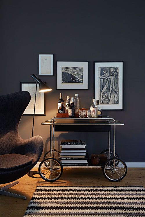 die besten 17 ideen zu hausbar designs auf pinterest. Black Bedroom Furniture Sets. Home Design Ideas