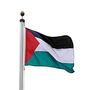 November 15 is Palestinian Independence Day, marking declaration of independence Palestinian leader Yasser Arafat announced in 1988. http://www.farmersmarketonline.com/holiday/IndependenceDay.html#Independence_Days_Worldwide